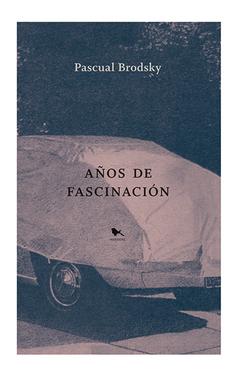 Los años de fascinacion2.jpg