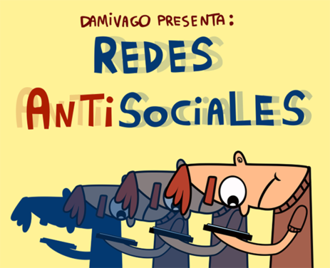 redes-antisociales.png