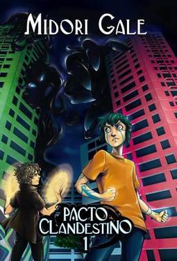 Pacto Clandestino.jpg