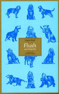 Flush 171.jpg