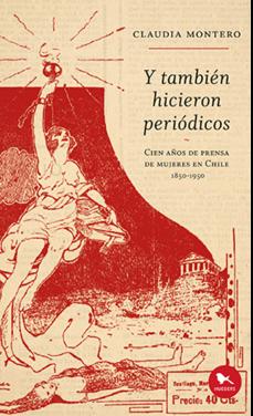 Portada_Y_tambien_hicieron_periodicos.png