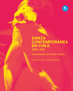 Portada_Danza_contemporanea_en_Chile_19JUNIO2018_FINAL-1.jpg