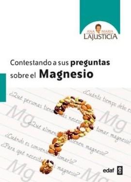 contestando a tus preguntas sobre el magnesio.png