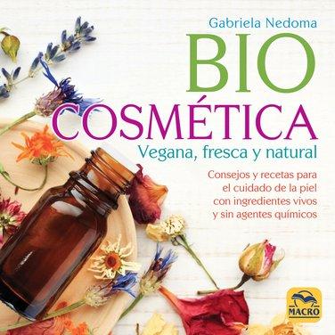 biocosmetica-vegana-fresca-natural-copertina-300dpi.jpg