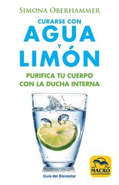 curarse-con-agua-y-limon-copertina-300dpi.jpg