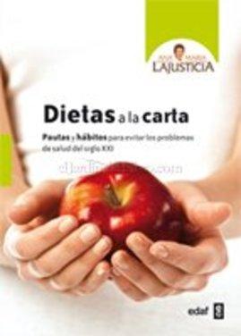 dietas_la_carta.jpg
