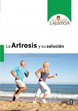 la-artrosis-y-su-solucion.jpg