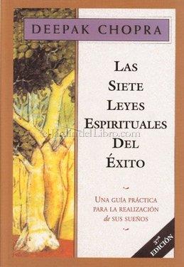 las-siete-leyes-espirituales-del-exito.jpg