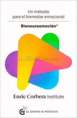 bioneuroemocion-institute.jpg