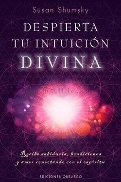 despierta-tu-intuicion-divina.jpg