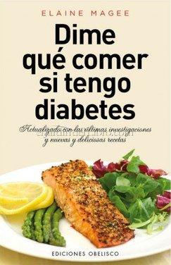 481_dime_que_comer_si_tengo_diabetes.jpg