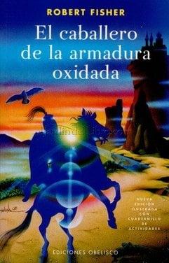libros de anemia pdf