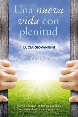 una_nueva_vida_con_plenitud.jpg