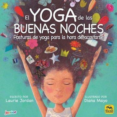 el-yoga-de-las-buenas-noches.jpg