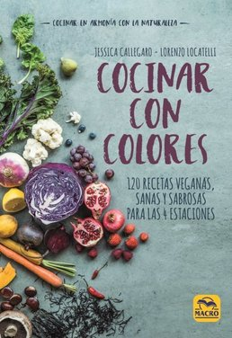 cocinar-con-colores.jpg