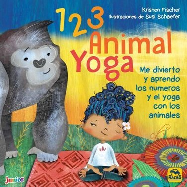 123-animal-yoga-spagna.jpg