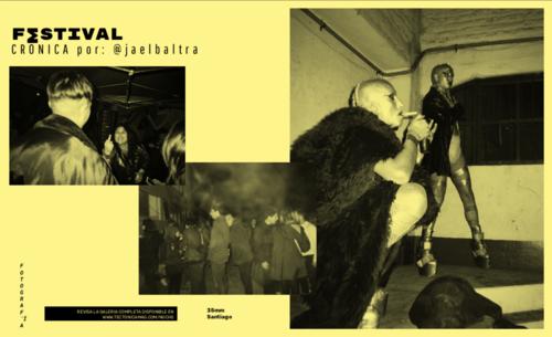 Captura de Pantalla 2019-04-16 a la(s) 14.55.46.png