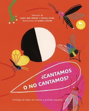 Portada_Cantamos_o_no_cantamos_.jpg