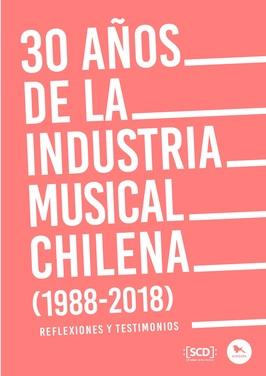 Portada_30 años de industria_.jpg