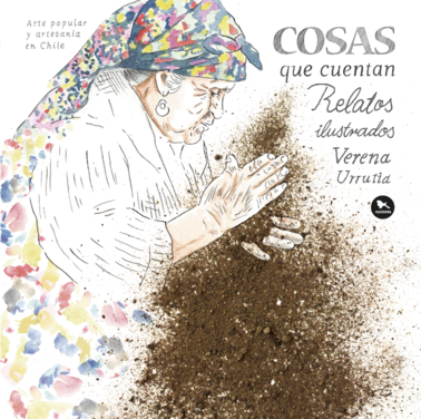 Portada_Cosas_que_cuentan_CUT.png