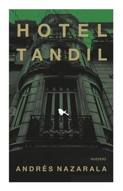 Portada_Hotel_Tandil_07_Agosto_2019-1_CUT.jpg