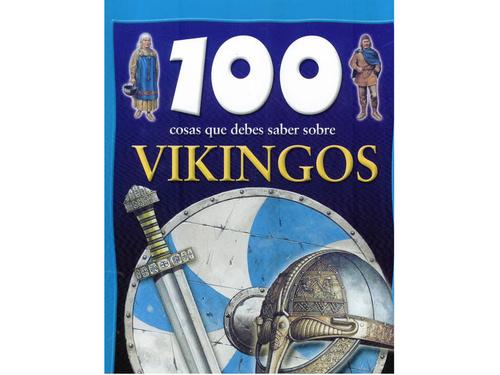 100 cosas que debes saber sobre ...