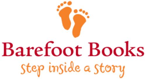 BarefootBooks_Logo.png