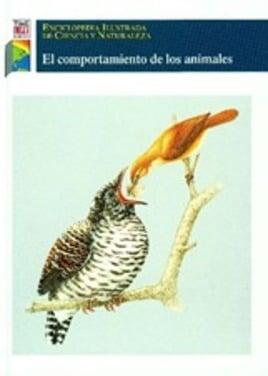 ECN El Comportamiento de los Animales