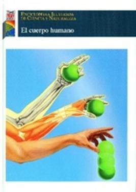 ECN El Cuerpo Humano