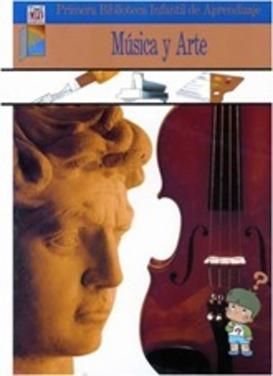 PBI Música y Arte