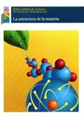 ECN La Estructura de la Materia