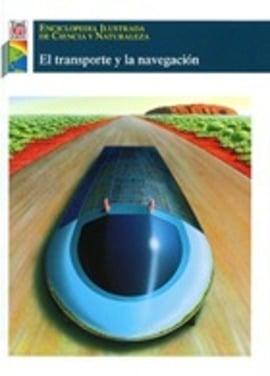 ECN El Transporte y la Navegación