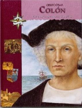 Grandes Exploradores Cristobal Colón