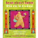 Oso en la ciudad - Bear about town