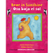 Oso bajo el sol - Bear in Sunshine