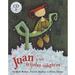 Juan y los frijoles mágicos