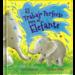 El trabajo perfecto para un Elefante