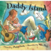 Daddy Island