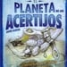 El Planeta de los Acertijos