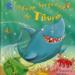 La gran sorpresa de Tiburón