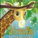 La Jirafa corta de vista