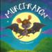 Murci-Ratón