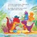 La Dinosaurio Daisy está perdida