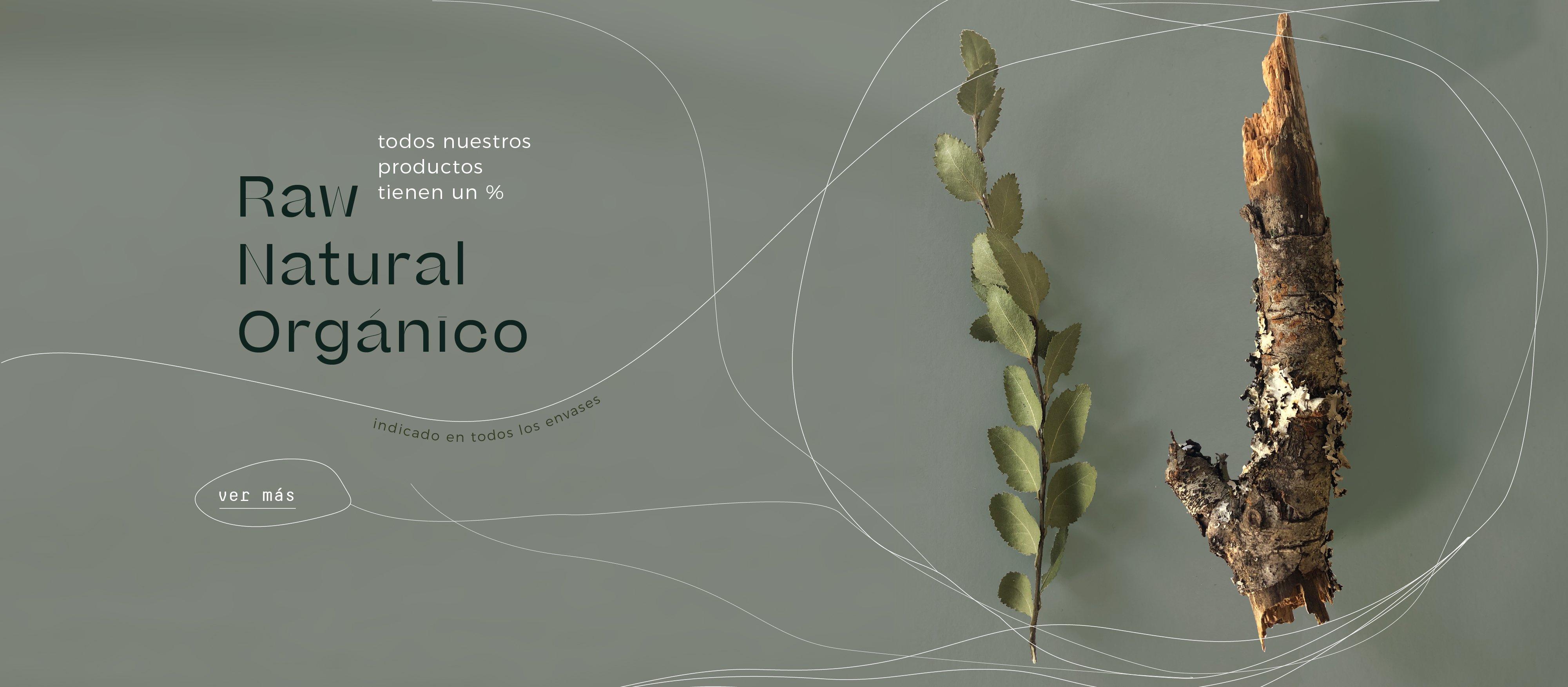 01_Raw-Natural-Organico_Mesa_de_trabajo_1_copia01_Raw-Natural-Organico_Mesa_de_trabajo_1_copia.jpg