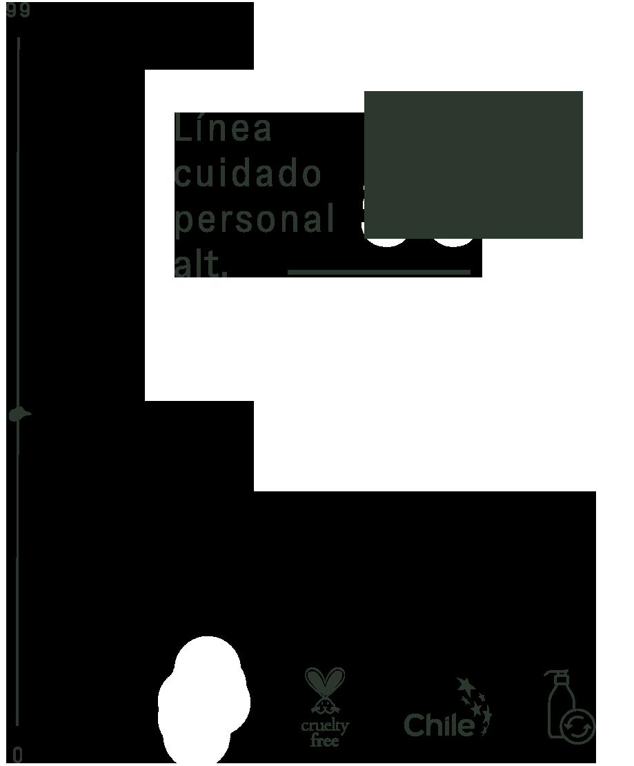 Cuidado Personal Alt. 53