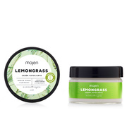 Exfoliante LEMONGRASS