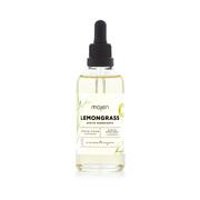 Aceite Hidratante Lemongrass