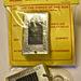Cargador Solar para Pilas Boton