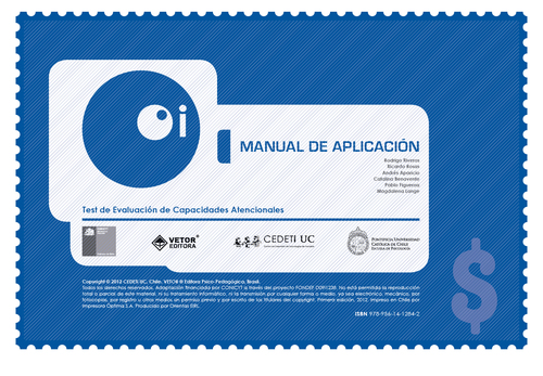 Manual Adicional Oi
