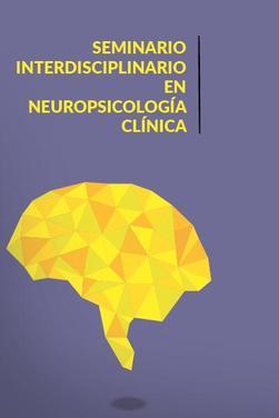 Seminario Temuco: Problemas específicos del Aprendizaje - Alfredo Ardila